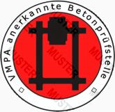betonpruefstelle-markenzeichen