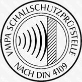 schallschutz-markenzeichen